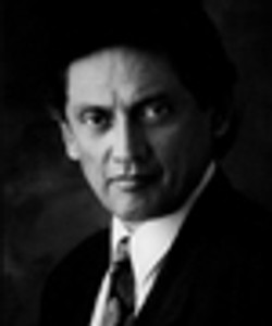 Tonyo Melendez