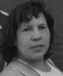 Vilma Cardona