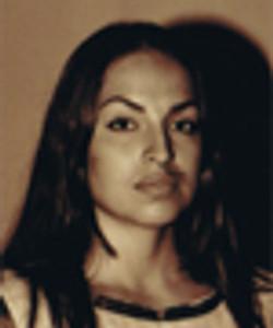 Elizabeth Cuevas