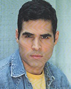 Frank Gutiérrez