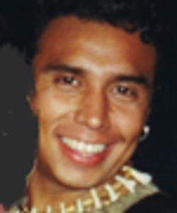 Hector Piza