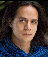 Juan Francisco Velasco