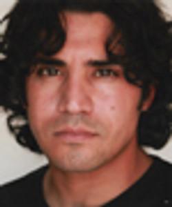 William Franco Vasquez