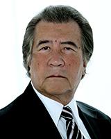 Gonzalo R. García