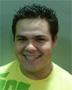 Oliver Lopez