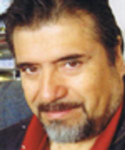 Luis Guajardo