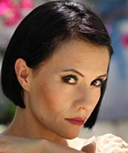 Beatriz Eugenia Vasquez