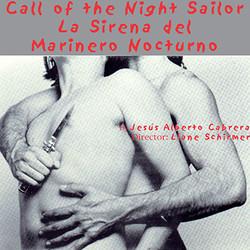 La Sirena del Marinero Nocturno