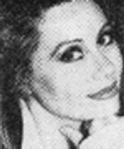 Pilar Perez