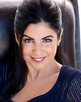 Ingrid Márquez