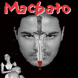 MacBato