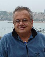 Fernando D. Castro