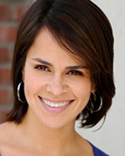 Caroline Munoz Kuntz