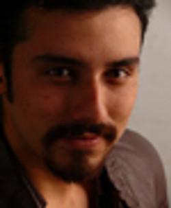 Marco Mancilla