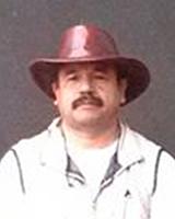 Sebastián Reynaldo Rodríguez
