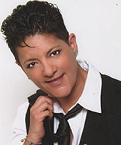 Mary Jurado