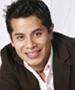 Alberto Santillan