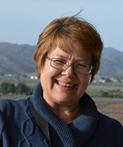 Gilda Salinas