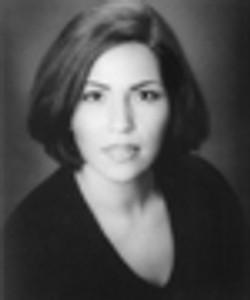 Adriana Millan