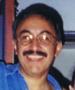 Antonio Algarra