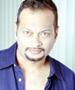 Pedro J. Ortiz