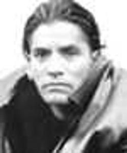 Miguel Angel Miranda