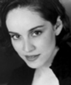 Daniela Melgoza