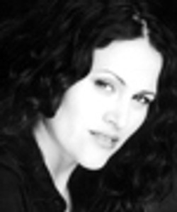 Glenda Torres