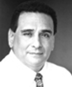 Victor Vallejo
