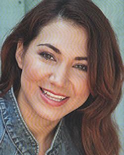 Bárbara Brooks