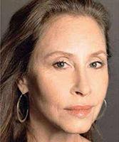 Denise Blasor