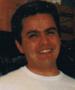 Roberto Fuentes