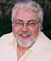 Vic Cabrera