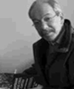 Jorge Botero