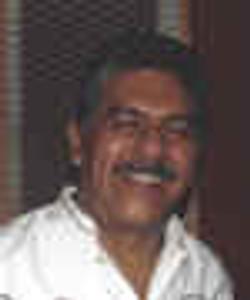 Mario Zapien