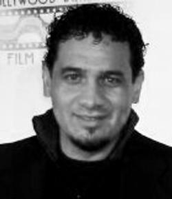 Adalberto Lujan
