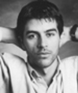 Salvador  Enriquez