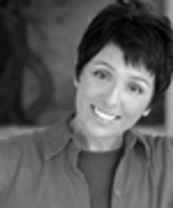 Maggie Palomo