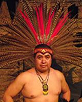 Gustavo Alvarado