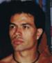 Carlos Palomo
