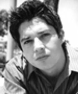 Sergio Guido