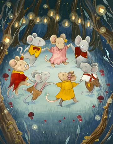 mousedance.jpg