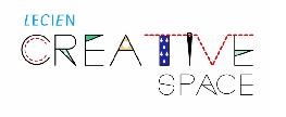 LECIEN CREATIVE SPACE