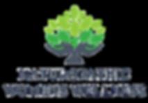 Naturopathic Womens Wellness in Boulder, CO (logo)