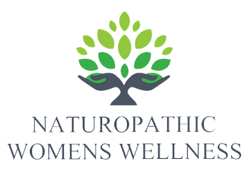 Naturopathic Womens Wellness in Boulder, CO (logo)