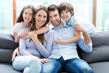 Holistic family medicine for Evergreen, CO