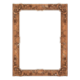 full_40006-frame-01-removebg-preview.png