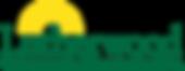 Lutherwood_Logo.png
