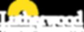 Lutherwood_Logo_Reverse.png