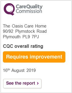 CQC Rating image Requires Improvement.jp